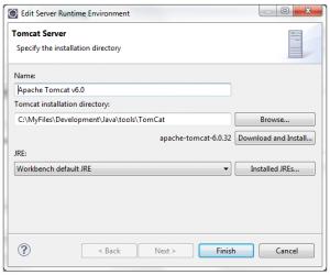 article-tomcat-windows-service-4