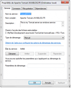 article-tomcat-windows-service-9