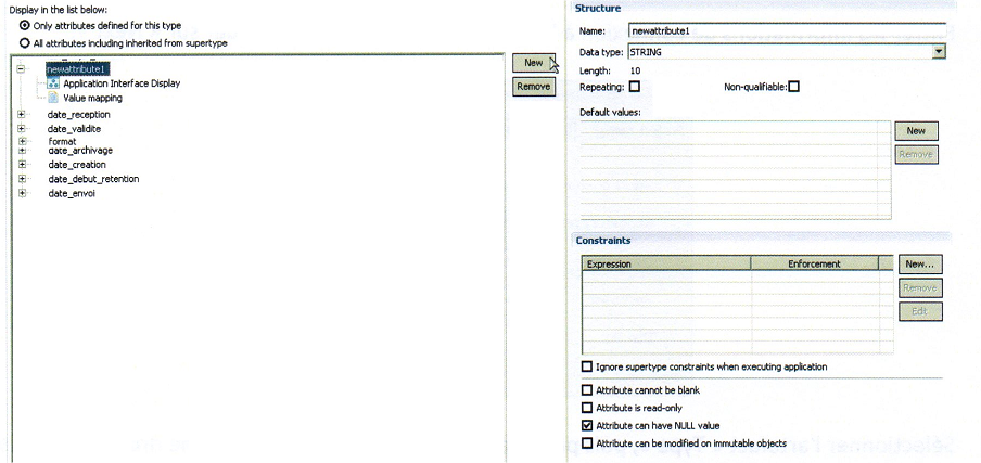 Documentum Analyst Resume. Elprofedemusica